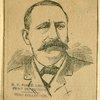 Thomas E. O'Brien.