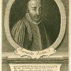 Bernardin Occhin.