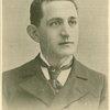 Adolph S. Ochs