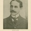 George W. Ochs.