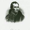 Arthur O'Connor.