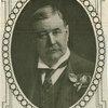 T. P. O'Connor.