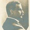 Governor Benjamin B. Odell.