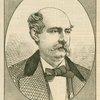 Hon. N. Holmes Odell, M.C.
