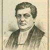 Right Rev. William Henry Odenheimer, D.D.