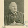Rev. Michael J. O'Farrell.