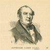 Aaron Ogden.