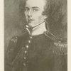 Major Edmund Augustus Ogden.