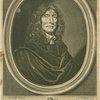 John Ogilby.