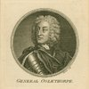 Gen. James Oglethorpe.