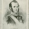 General D. Bernardo O'Higgins