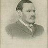 George Ohnet.