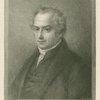 Heinrich Wilhelm Matthias Olbers.