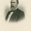 C. Olcott, M.D.