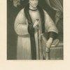 Hugh Oldham, bishop of Exeter