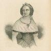 Olga, grossfürsten von Russland.