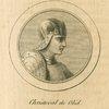 Christoval de Olid.