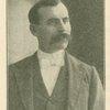 Walter H. Olin.