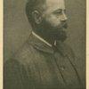 Alfred Ollivant.