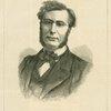 M. Emile Olliver.