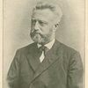 Wilhelm Onden.