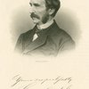 George Opdyke.