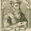 Johannes Operin.