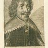 Martin Opitz.
