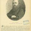 C. W. Opzoomer.