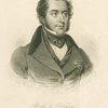 Alcide d'Orbigny.