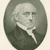 Benjamin T. Onderdonk, D.D.