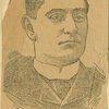 Eugene O'Neill.