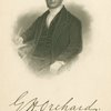 G. H. Orchard.