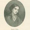 Sarah Margaret Fuller.