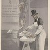 The Market Assistant [ Frontispiece].