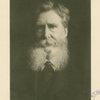 Alexander E. Orr.