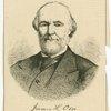 James L. Orr.