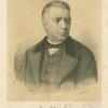 José María Orense.