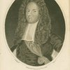Sir Edward Walpole.
