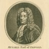 Edward Russell, Earl of Orford.