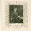 Horatio, 1st  Lord Walpole.