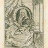 Robert Walpole, Earl of Orford.