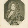 Robert Walpole.