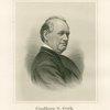 Godlove S. Orth.