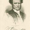 Rev. William Ormiston, D.D.