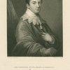 James Wandesford Butler, Marquis of Ormonde, K. P.