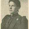 Mrs. Adela E. Orpen.