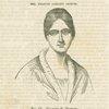 Frances S. Osgood.