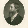 Rev. Samuel Osgood