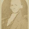 Samuel Osgood.